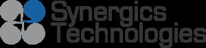 Synergics Technologies  GmbH